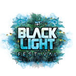 Blacklight Festival