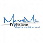 MoveMe Productions